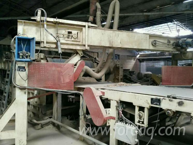 MDF-production-line-MDF-roll-press-line-wood-based-panel