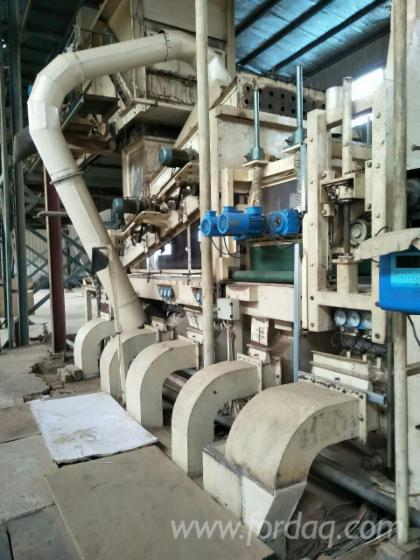 Venta-L%C3%ADnea-De-Producci%C3%B3n-De-Embalajes-Zhensen-Nueva