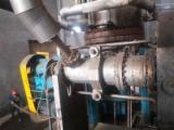 Masini Si Utilaje Pentru Prelucrarea Lemnului de vanzare - Vand Utilaj Pentru Producția De Panouri Songli Nou China