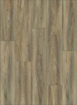 Asia Laminate Flooring - Heat / Waterproof Rigid Core PVC Flooring