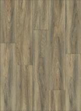 Sprzedaż Hurtowa Laminowane, Drewniane Podłogi - Fordaq - Polichlorek Winylu (PVC), Podłoga Winylowa (winyl Dekoracyjny)