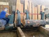 vertical Bandsaw Artiglio 1100 - right machine
