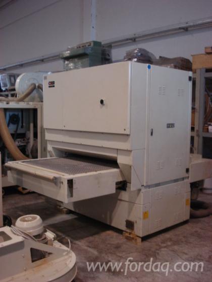 sanding-machine-CB1350-above--