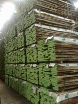 Offers - Black Walnut Loose Timber KD AB