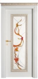 Türen, Fenster, Treppen Zu Verkaufen - Türen, Holzfaserplatten Mit Mittlerer Dichte (MDF), Plastikfurniere - Vinyl