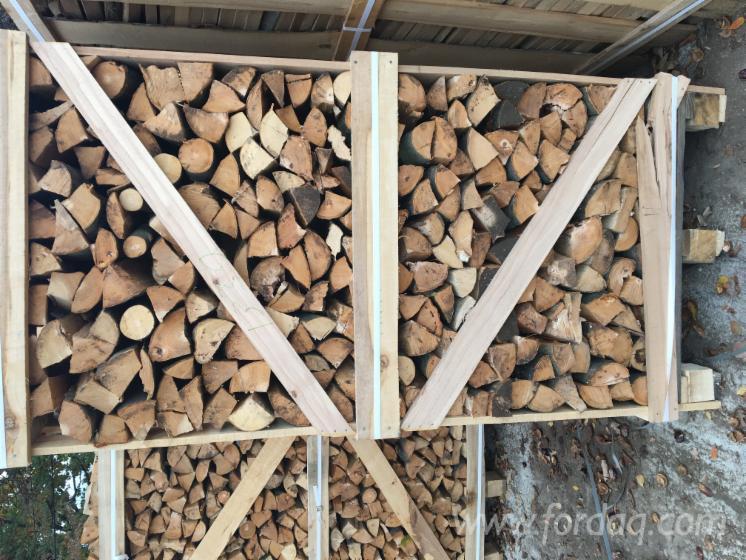 Beech-Firewood---Woodlogs