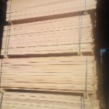 Carpenteria, Travi, Squadrati In Legno - Vendo Carpenteria, Travi, Squadrati In Legno Faggio 55 mm