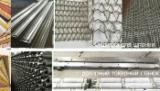 Veneer Dryer - Veneer dryer spare parts