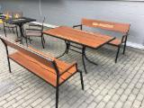 Wholesale  Garden Sets - Pine / Spruce Garden Sets