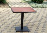 Wholesale Garden Furniture - Buy And Sell On Fordaq - Pine / Spruce Garden Tables