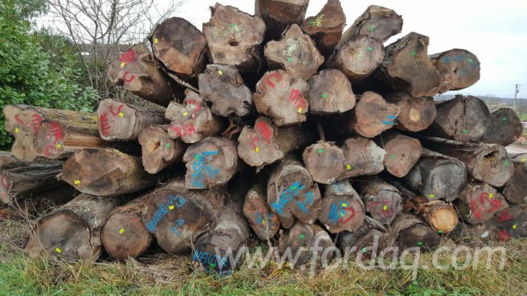 Cherry-Saw-Logs-40-