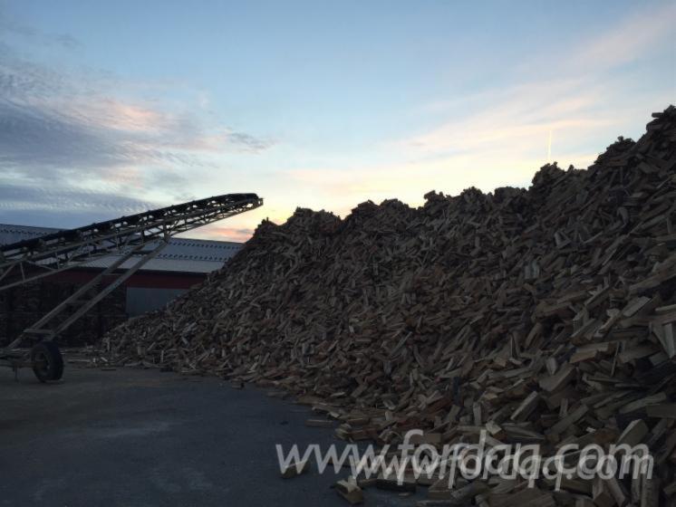 Oak---White-Ash-Firewood