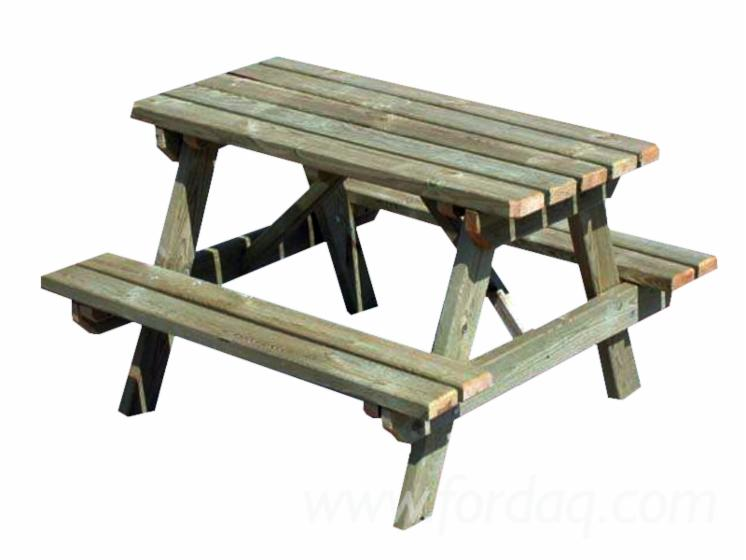 Table-de-jardin-%28table-de