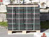 Vender Briquets De Carvão Alemanha