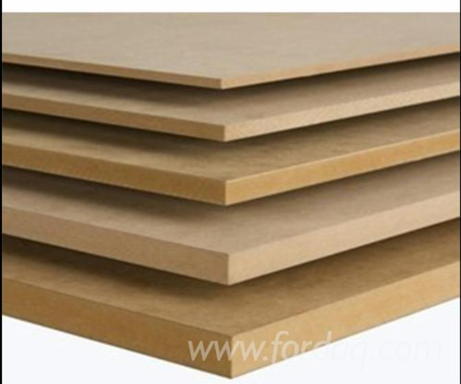 HQ-Plain-MDF-Boards-for