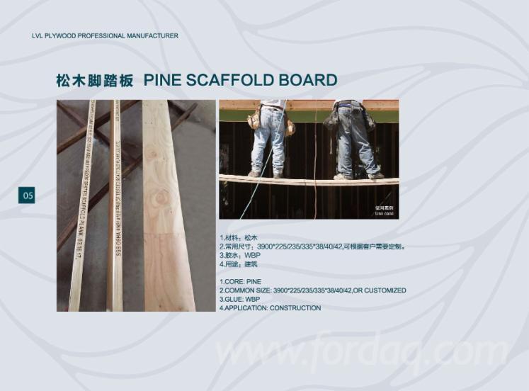 Pine-Scaffolding-LVL