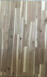 null - Vend Panneau Massif 1 Pli Acacia 18 mm Binh Phuoc