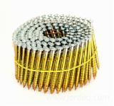 硬件及配件 - 螺丝, 不锈钢 – 不锈钢