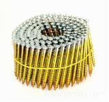 Hardware And Accessories - Vidalar Paslanmaz Çelik - Inox
