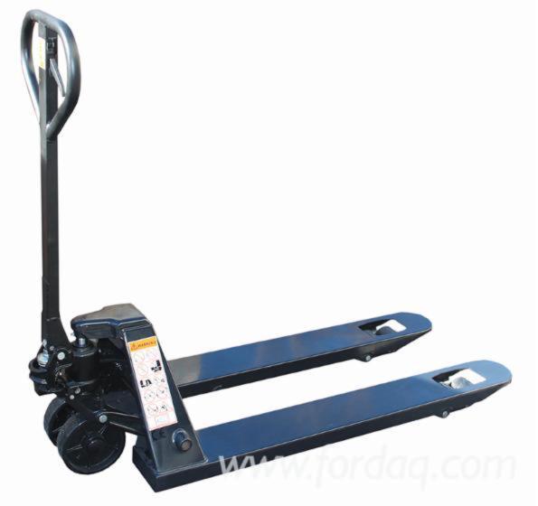 Neu-Ghezzi-Gabelstapler-Zu-Verkaufen