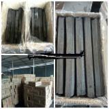 Leña, Pellets Y Residuos Briquetas De Carbón - Venta Briquetas De Carbón Vietnam