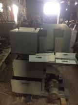 Packaging, Bundling Unit - Woodworking and Wooden Packaging Machine
