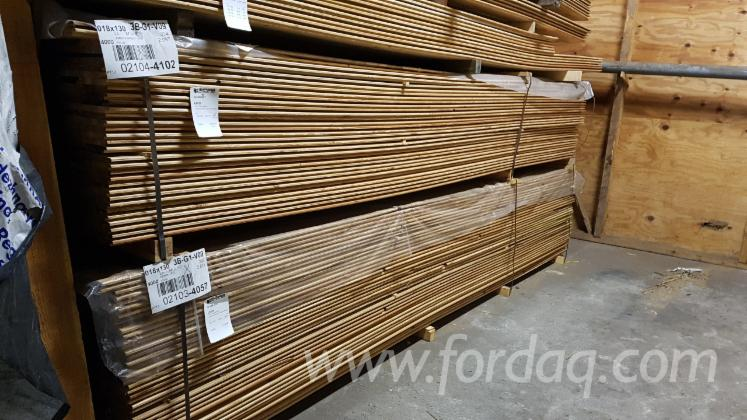 KD-Larch-Planks-18