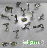 X-Fit FarTools - Power Tools Professional