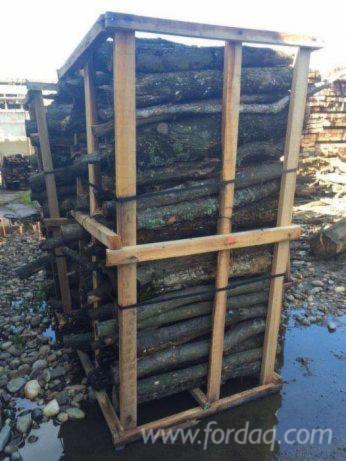Beech-Firewood-Woodlogs-Not-Cleaved---