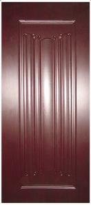 Pronađite najbolje drvne zalihe na Fordaq - Vlaknaste Ploče Visoke Gustine -HDF, Ploče Za Oblažanje Vrate