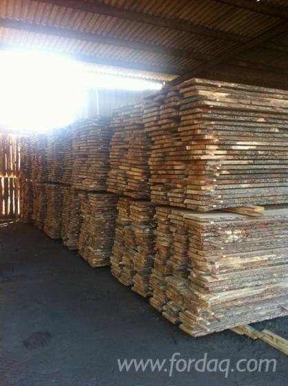 Oak-Loose-Timber-32-55