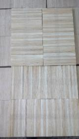 Engineered Wood Flooring - Oak Engineered Flooring 10/22/85 mm