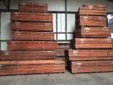 Hardwood  Sawn Timber - Lumber - Planed Timber - Sipo Planks 25-75 mm