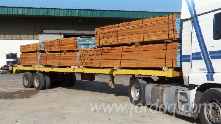 Bilinga-Planks-from-Ghana