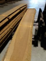 Sawn And Structural Timber Italy - Black Cherry Boules 40/52/60 mm
