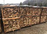 Off-Cuts/Edgings - Beech, Oak Off-Cuts/Edgings