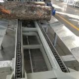 Materials Handling Equipment Euc Нове Китай