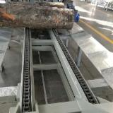 Woodworking Machinery Materials Handling Equipment - conveyor and more