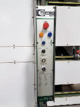 FV 25 (PV-011300) (Panel saws)