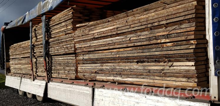 Spruce-Loose-Timber-38-150-