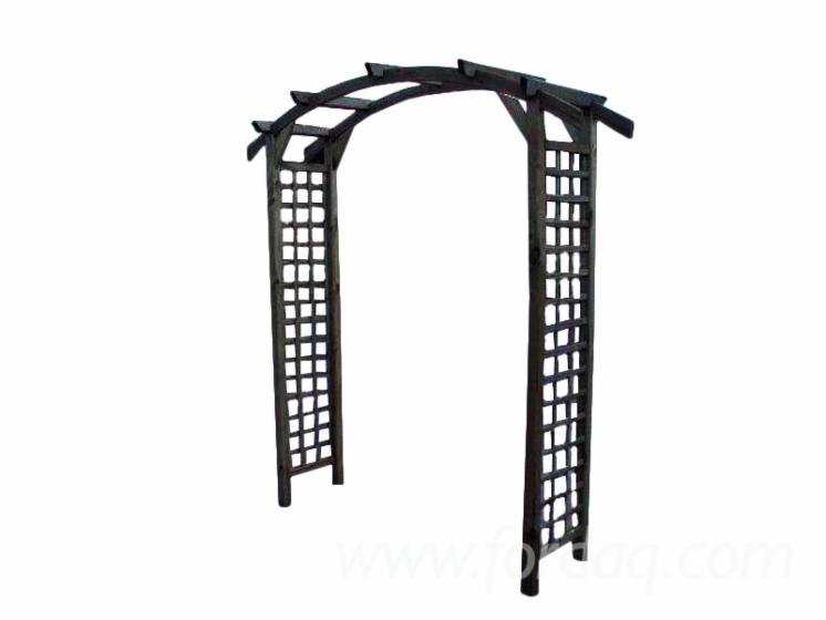 Garden-Gate-Arch-For-Sale--
