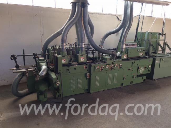 Moulding-Machines-For-Three--And-Four-side-Machining-WEINIG-S-121-%E6%97%A7