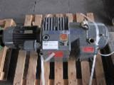 Used BECKER KVT 2.100 1995 For Sale Germany