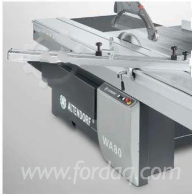 Used-ALTENDORF-Bis-2500-Mm