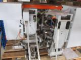 Used HOMAG FF 12  WD70 For Sale Germany