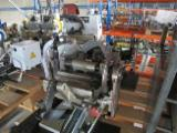 Used HOMAG FORMFRÄS U For Sale Germany