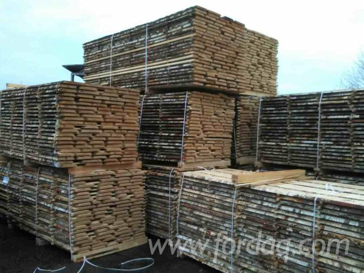 Birch-Planks-24
