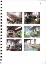 Companii Industria Lemnului De Vanzare - Fordaq - Vand Polonia