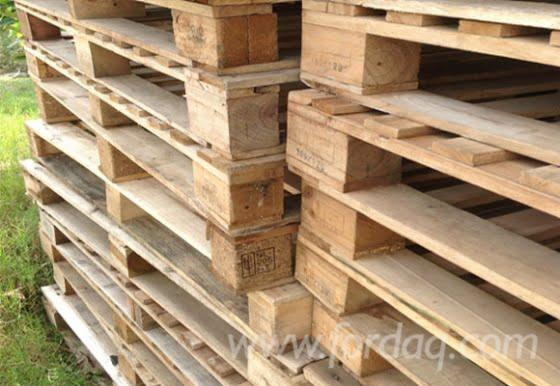 Any-Rubberwood---Pine-Euro