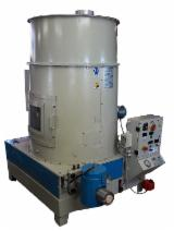Austria - Fordaq Online market - Used Comafer 2002 Briquetting Press For Sale Austria